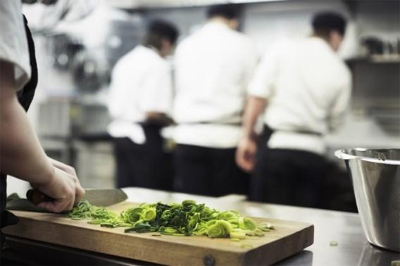 Chef wil niet in Michelingids staan: 'Het is een belediging'