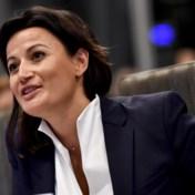 D'Hose over subsidiestop: 'Compromis waar Open VLD 100 procent achter staat'
