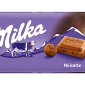 Politie van Tirol onderzoekt chocoladediefstal