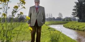 'Een sublieme en schitterend auteur, we zullen hem missen'