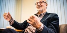 ABVV-topper gaat met pensioen: 'We doen meer dan staken'