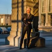 'België heeft een nationaal pact nodig waarin de ernst van de toestand erkend wordt'