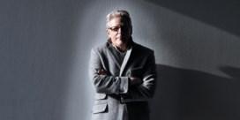 Jan Fabre krijgt subsidie en maakt danssolo