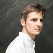 Brussels Airlines strikt sterrenchef Tim Boury