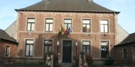 Meer dan 200 jaar oude pastoriewoning te koop in Beersel