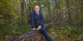 De man die elke kapvergunning aanvecht: 'Al 14.855 bomen gered. Nu die 160.000 andere nog'