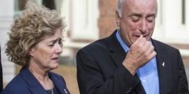 Man schuldig voor moord op Britse toeriste na Tinderdate