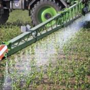 Europees burgerinitiatief opgestart tegen synthetische pesticiden