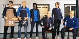 Albert Heijn blaast proef af waarbij personeel foto in ondergoed moet uploaden