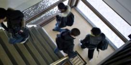 Deradicaliseringsexperts waarschuwen: 'Leerkrachten durven uiterst rechtse praat niet te counteren'