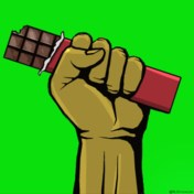 Een extra stukje voor de duurzame cacaoboer