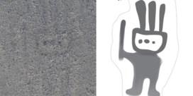 Kunstmatig brein ontwaart 143 extra Nazcalijnen