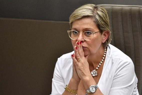 PVDA, SP.A en Groen pikken subsidieplannen Vlaamse regering niet