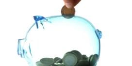 Moet ik op 60 jaar mijn aanvullend pensioen opnemen?