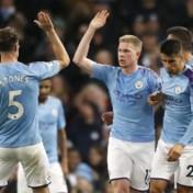 Manchester City 4,8 miljard waard na instap Amerikanen