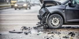 De eerste negen maanden van dit jaar vielen al 372 doden op Belgische wegen