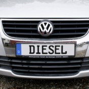 Dieselgate-gedupeerden verenigen zich (nu ook in Europa)