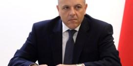 Stafchef premier Malta, genoemd in moordzaak journaliste, opgepakt
