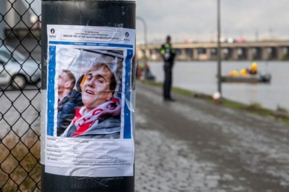 Vermiste Antwerpsupporter dood teruggevonden in dok