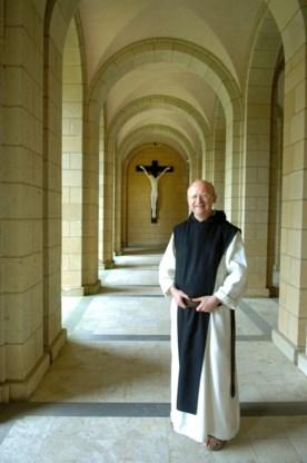 Lode Van Hecke nieuwe bisschop van Gent