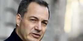 De Croo zoekt uit of Belgisch ontwikkelingsgeld naar pedofiele priester ging