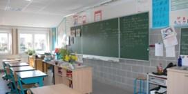 Inclusief onderwijs kan, als de leerkrachten samenwerken