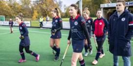 Canadese hockeyvrouwen kwamen naar België om Tokio te halen: de droom spatte in één seconde uiteen