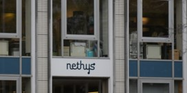 Nieuwe huiszoekingen in hoofdkantoor Nethys in Luik