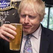 Boris Johnson wint Britse parlementsverkiezingen volgens opiniepeiling