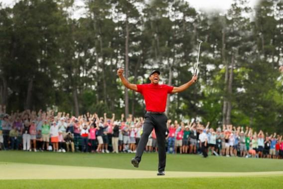 Golf mag voor het eerst (officieel) in korte broek