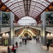 Tweeduizend defecte roltrappen en liften in stations, NMBS betaalt twee miljoen euro voor onderhoud