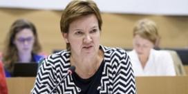 CD&V: 'Duidelijke afspraken maken over abortus en euthanasie in regeerakkoord'