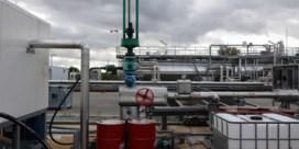 Door lage inflatie kunnen arbeiders in petroleumsector loon verliezen