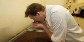 Belgische luxechocolatier Marcolini staat te koop