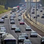 België belooft steun aan fossiele brandstoffen te schrappen