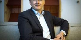 Lode Vereeck trekt naar Raad van State na bevestiging ontslag door UHasselt