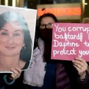 Maltese premier Muscat bereid om ontslag te nemen na moord op journaliste