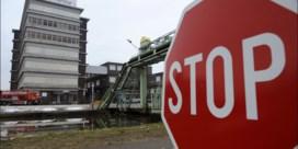 Nyrstar meer dan 200 miljoen euro in het rood