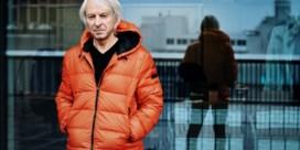 Boevenvanger Martin Van Steenbrugge: 'In 20 jaar heeft mijn team twee gevangenissen gevuld'