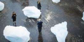 De klimaatcrisis tart de verbeelding