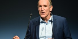 Kan Tim Berners-Lee het web redden?