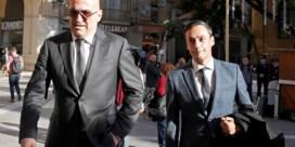 Zakenman aangeklaagd in zaak rond moord op Maltese journaliste