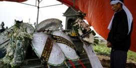 Stoffelijk overschot gerepatrieerd van alle slachtoffers drama koelwagen Essex