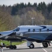 Negen doden bij vliegtuigongeluk in Zuid-Dakota