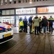 35-jarige man aangehouden voor steekpartij in Den Haag