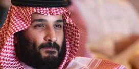 Saoedi-Arabië zet als G20-voorzitter in op vrouwenrechten en klimaatbescherming