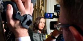 Nobelprijs Literatuur opnieuw opgeschrikt door ontslagen