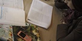 Leesvaardigheid Vlaamse jongeren gaat verder achteruit