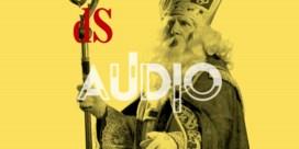 Hoe bijna alles rond Sinterklaas controversieel werd. 'We moeten nieuwe verhalen vertellen'