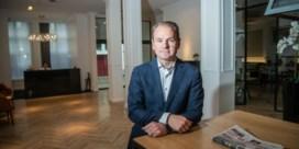 '1.600 extra hotelkamers in twee jaar, dat is echt te veel'